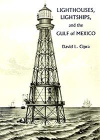 gulf cover