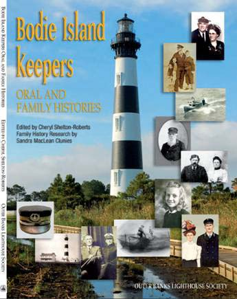Bodie book