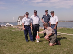 boston-personnel-with-duck-ma-2002-jcc-2