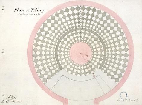 charleston-10-tiling-plan-1-na-rg-26-sc